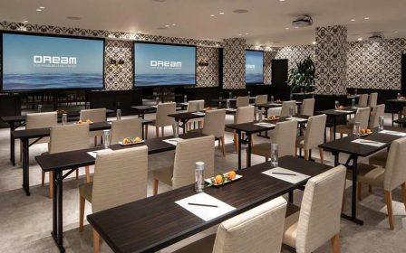 Dream Hotel Gallery2