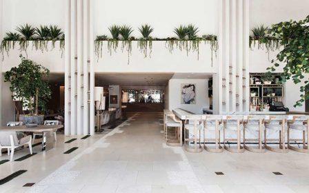 Dream Hotel Gallery4