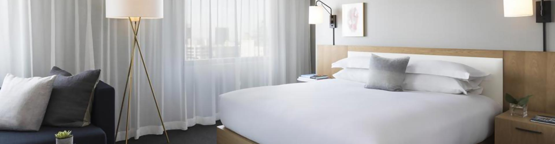 Kimpton Everly Header 1920x500