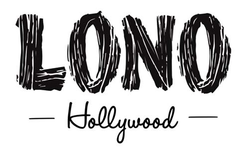 Lono Logo 500x300