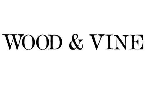 Wood Vine Logo 500x300