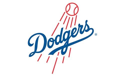 Dodger Logo 500x300