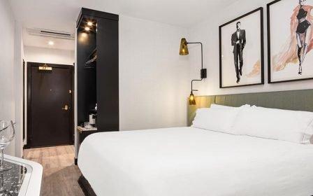 Godfrey Hotel3