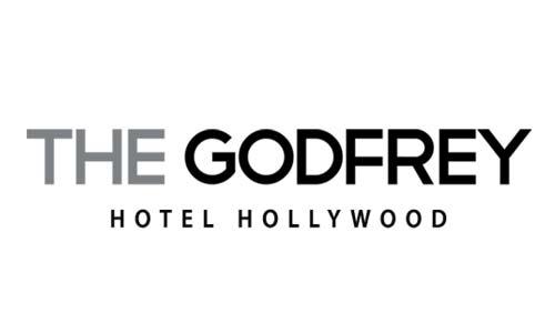 Godfrey Logo 500x300
