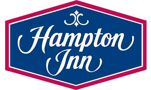Hampton Logo 500x300
