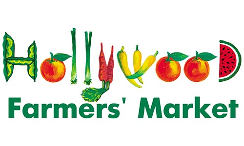 Hollywood Farmers Logo 500x300