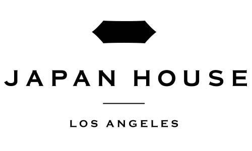 Japan House Logo 500x300