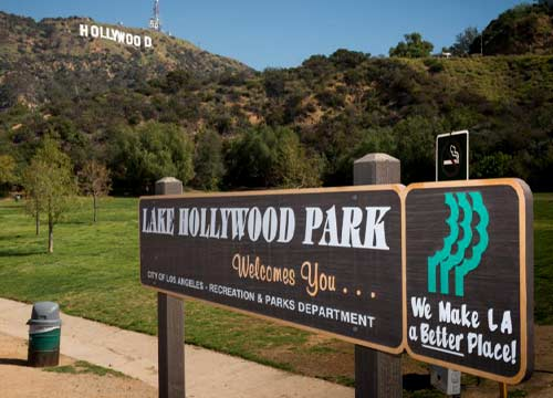 Lake Hollywood Feature 500x360