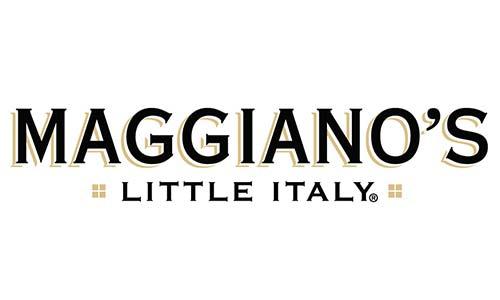 Maggiano Logo 500x300