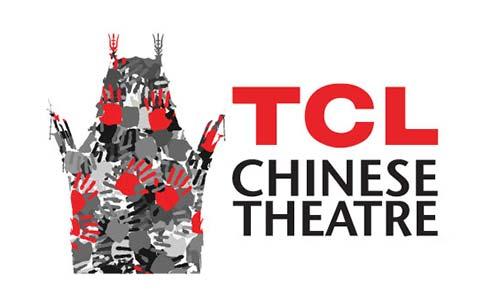 Tcl Logo 500x300