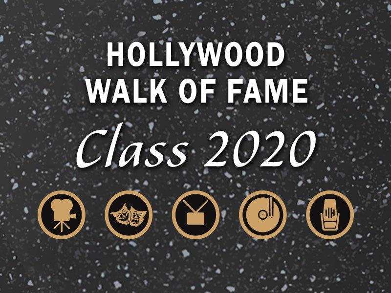 Wof Class 2020