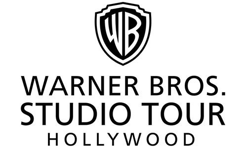 Warner Bros Logo 500x300
