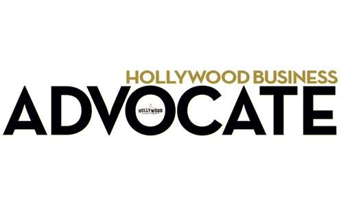 Advocate2 Logo 500x300