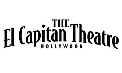 El Capitan Logo 500x300