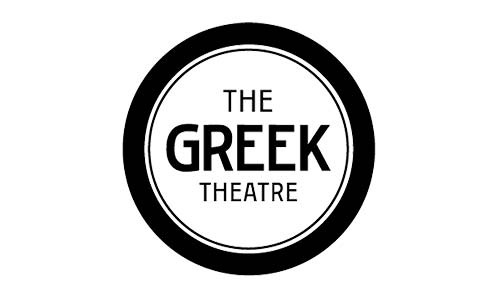Greek Theatre Logo 500x300