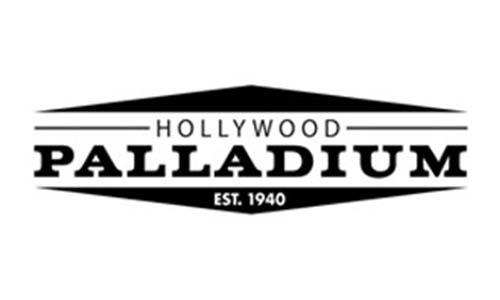 Palladium Logo 500x300