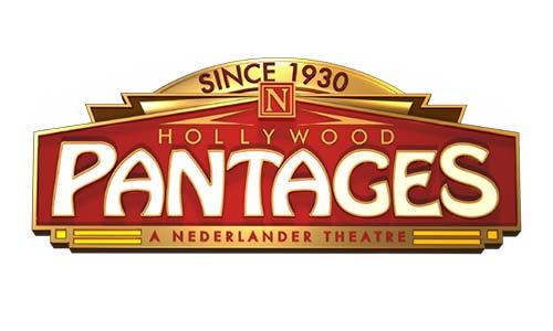 Pantages Logo 500x300