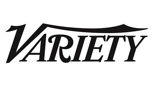 Variety Logo 500x300