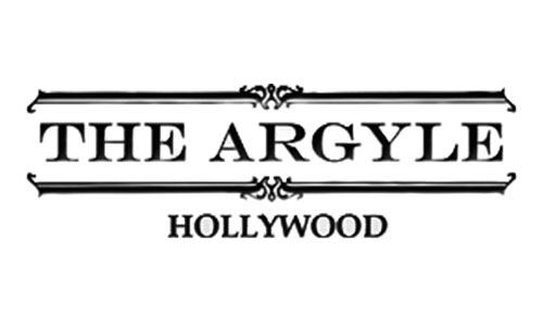 Argyle Logo 500x300