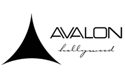 Avalon Logo 500x300
