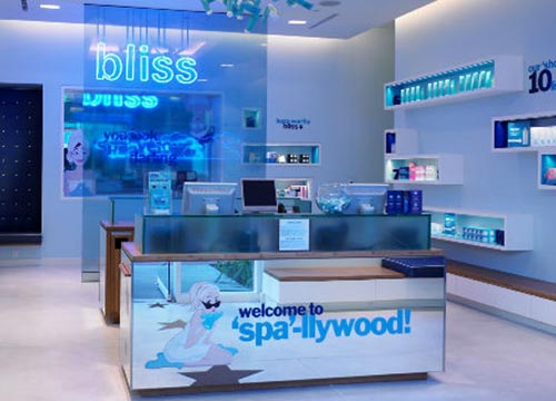 Bliss Spa Feature 500x360