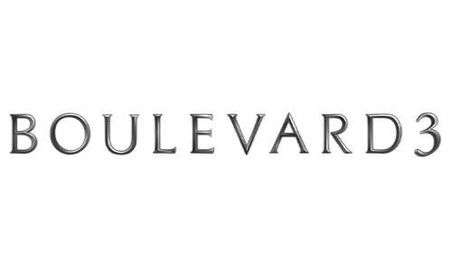 Boulevard3 Logo 500x300