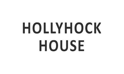 Hollyhock Logo 500x300