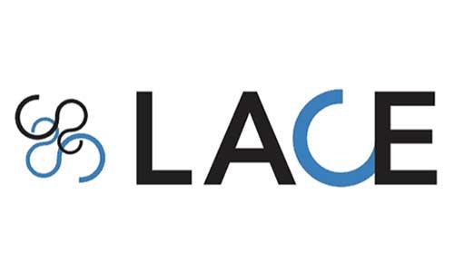 Lace Logo 500x300