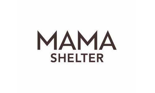 Mama Shelter Logo 500x300