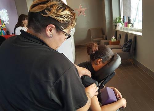 Massage Envy Feature 500x360