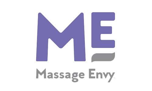 Massage Envy Logo 500x300