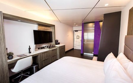 Moment Hotel 2