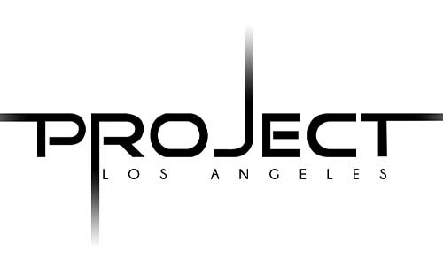 Project Logo 500x300