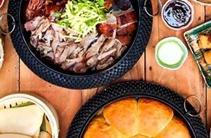 Restaurant Header Image 767x500
