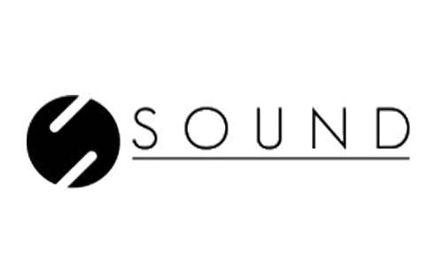 Sound Logo 500x300