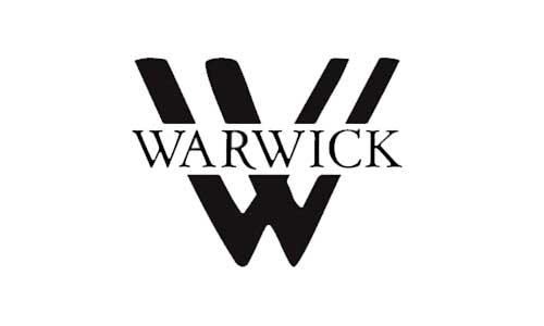 Warwick Logo 500x300