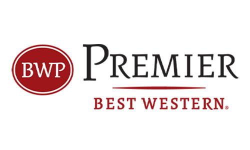Best Western Pnh Logo 500x300
