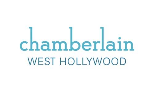 Chamberlain Wh Logo 500x300