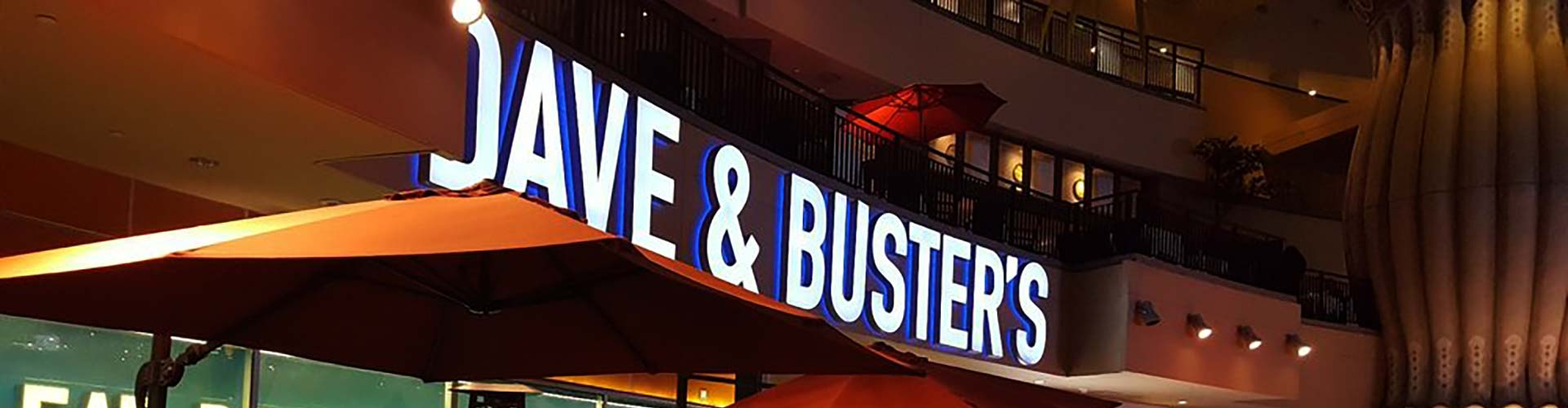 Dave And Busters Header 1920x500