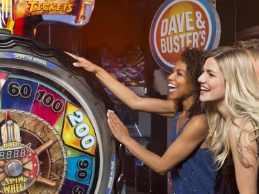 Dave And Busters Image1