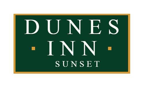 Dunes Inn Logo 500x300