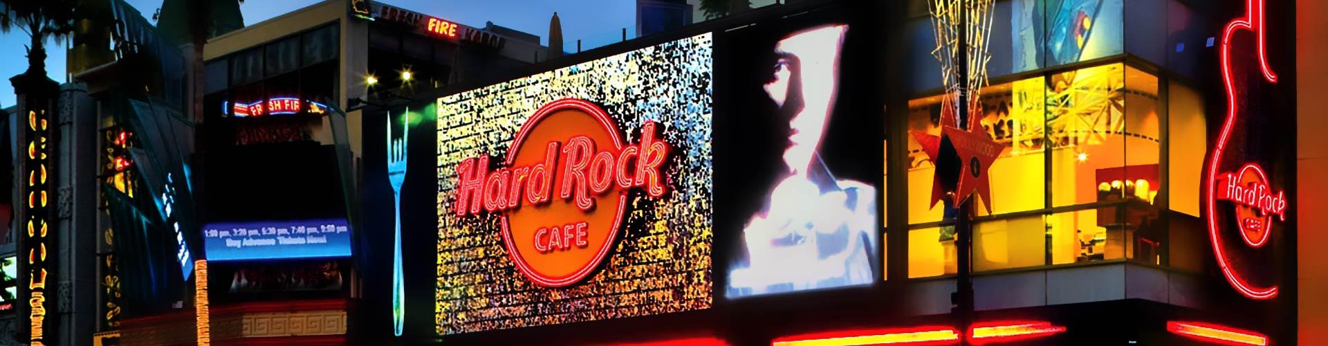 Hard Rock Cafe Header 1920x500
