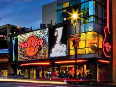 Hard Rock Cafe Image1