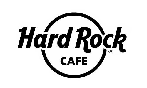 Hard Rock Cafe Logo 500x300