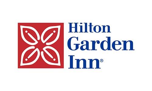 Hilton Garden Inn Logo 500x300