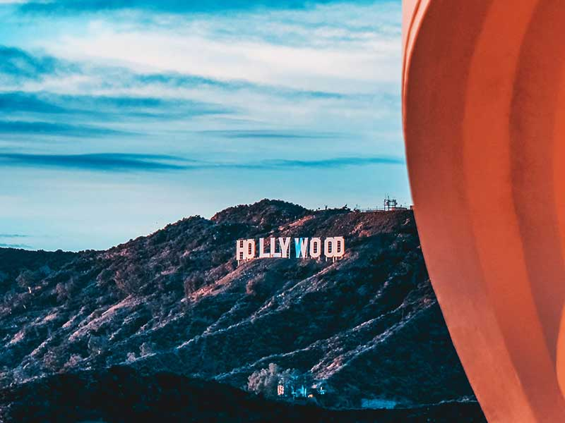 Hollywood Sign Blog Image1