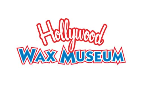 Hollywood Wax M Logo 500x300