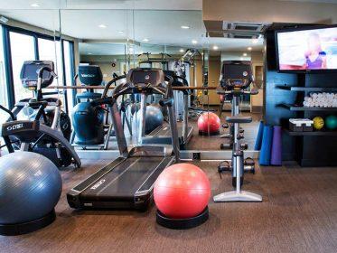 Orlando Hotel Image1