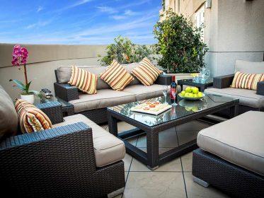 Orlando Hotel Image3
