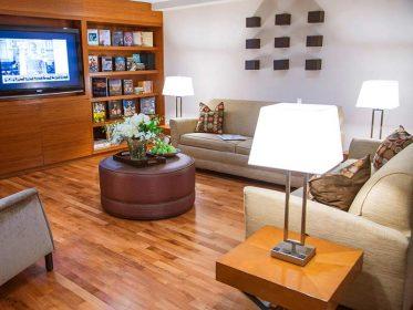 Orlando Hotel Image4